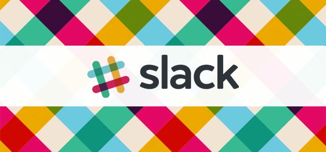 Opiniones Slack: Combina todos tus canales de comunicación - appvizer
