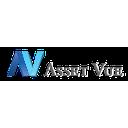 Asset VUE Inventory