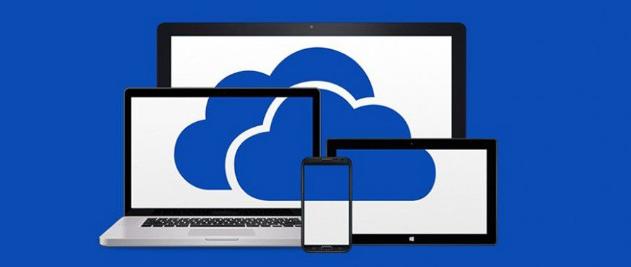 Opiniones OneDrive: Almacenamiento, sincronización, intercambio de archivos - appvizer