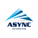 Async Live Video Interviewing