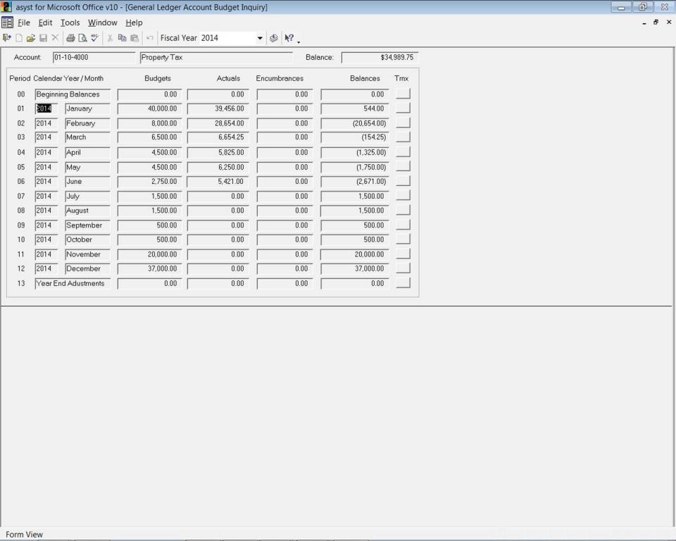 Asyst: Finanzas-pantalla-0