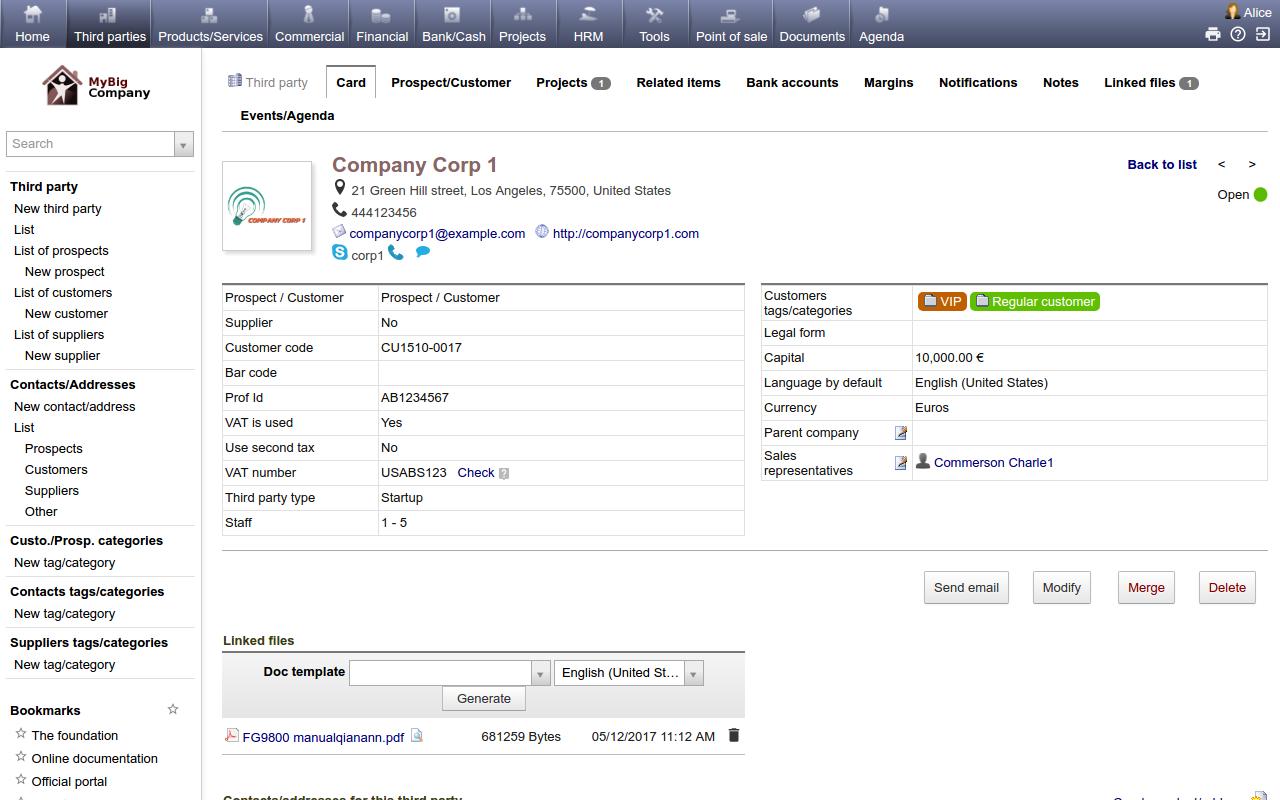 Dolibarr ERP CRM-dolibarr_screenshot11_1280x800