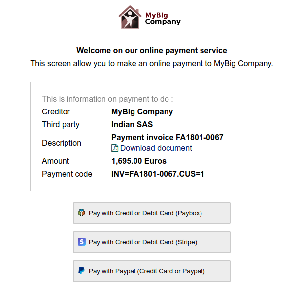Dolibarr ERP CRM-doc_onlinepayment_page