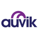 Auvik for MSPs