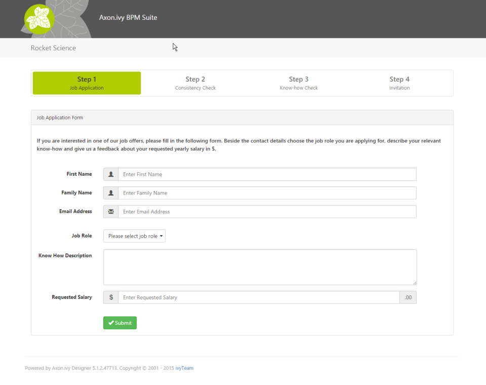 Axon.ivy BPM Suite-pantalla-0