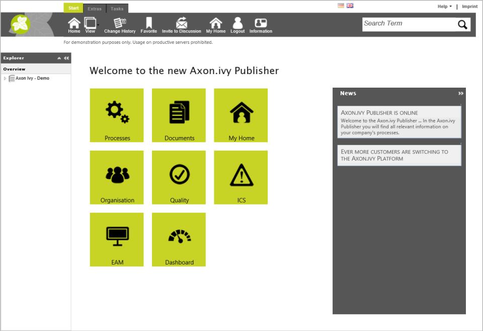 Axon.ivy BPM Suite-pantalla-3