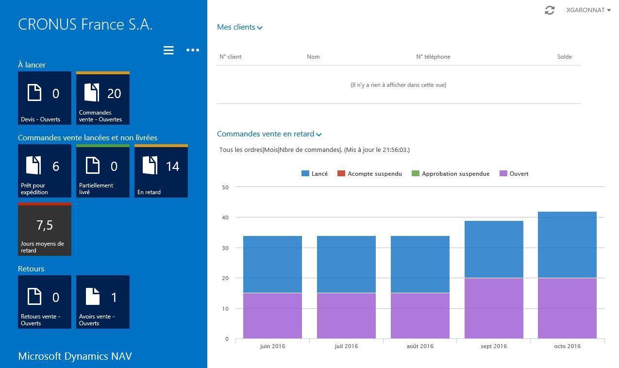 Microsoft Dynamics NAV: Notas, Extranet Secure Sockets Layer (SSL)