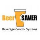 BeerSAVER