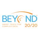 Beyond 20/20 - Crime Insight