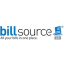 BillSource