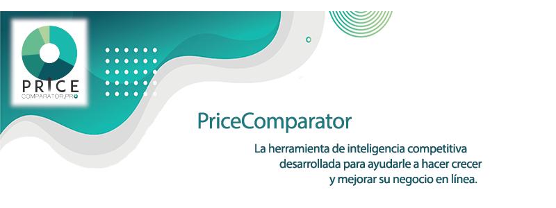 Opiniones PriceComparator: Precios BtoB e inteligencia competitiva - Appvizer