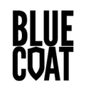 Blue Coat Security Platform