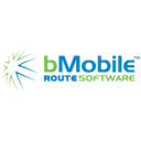 bMobile Route