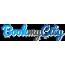 BookmyCity