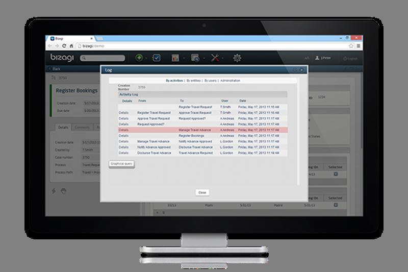 BPM Suite-pantalla-2