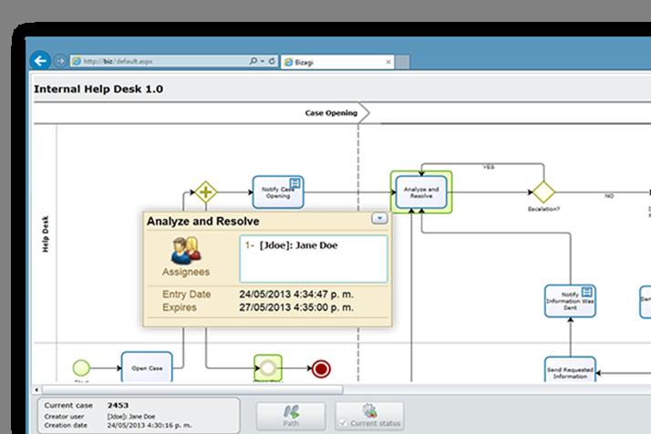 BPM Suite-pantalla-3