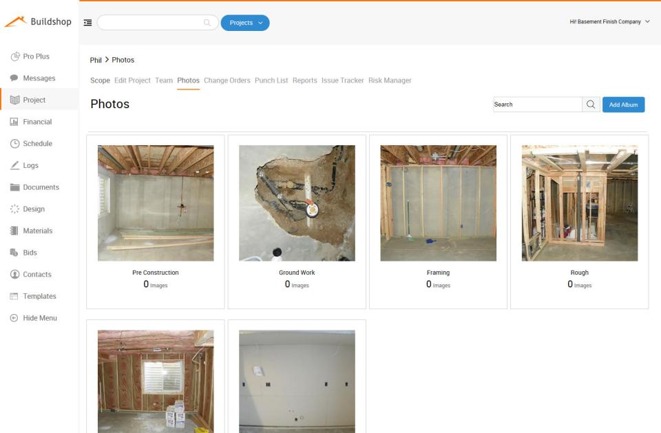 Buildshop de pantalla-3