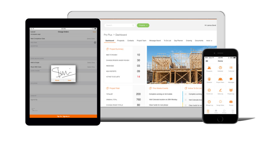 Buildshop de pantalla-4