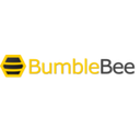 BumbleBee Childcare Software