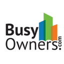 BusyOwners.com