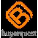 BuyerQuest eProcurement