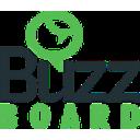 BuzzBoard Discover