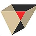 Alfasigma utiliza ClicData