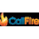 CallFire Hosted IVR