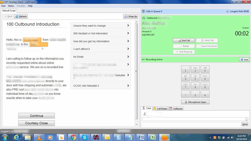 CallShaper-pantalla-0