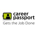 careerpassport