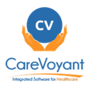 CareVoyant Home Care