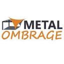 Evoliz-metal ombrage