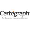Cartegraph OMS