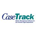 CaseTrack