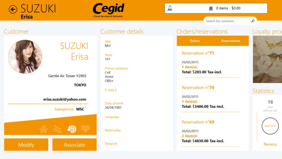 Cegid y Venta POS-pantalla-0