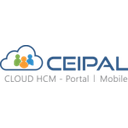 CEIPAL - TalentHire