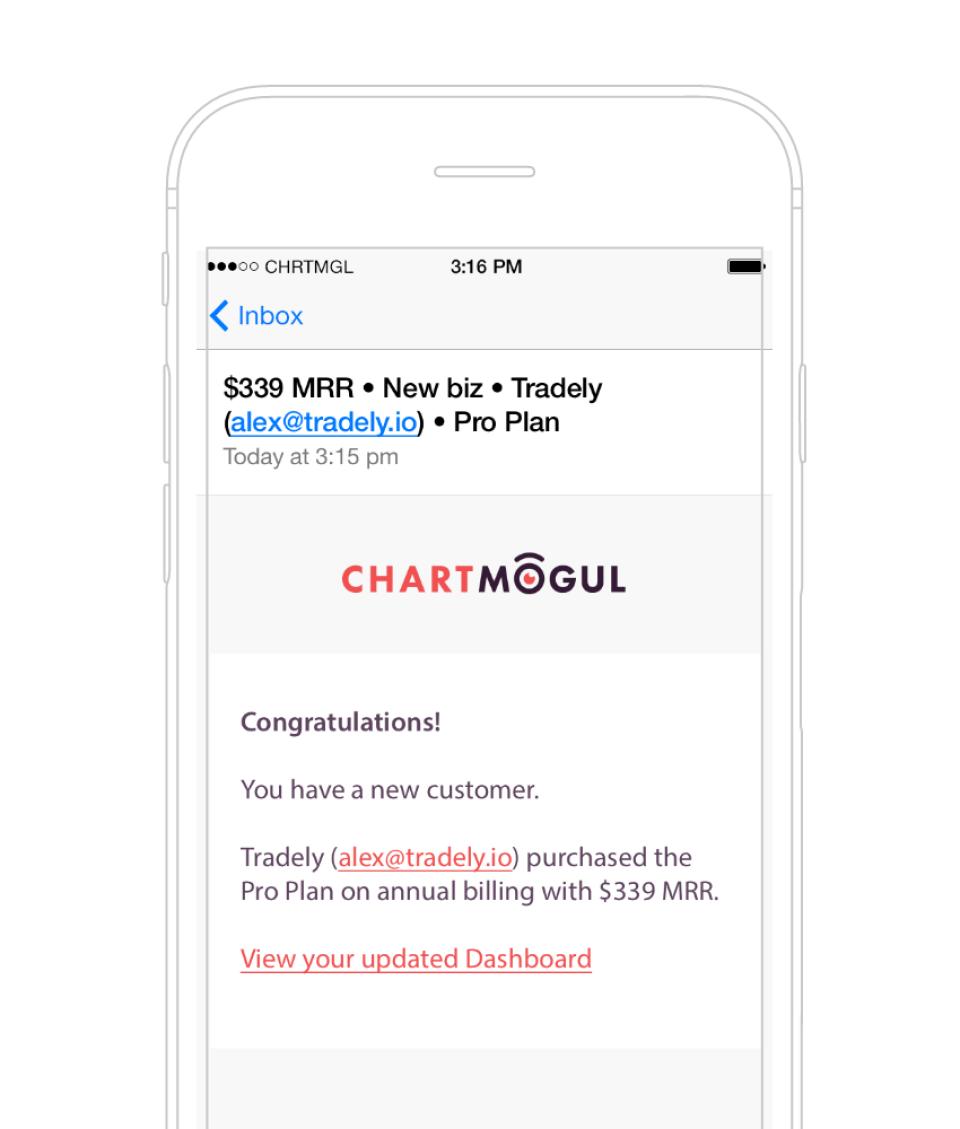 ChartMogul de pantalla-4