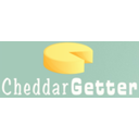 CheddarGetter