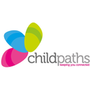 Child Paths