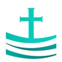 Church Affairs