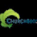Church360