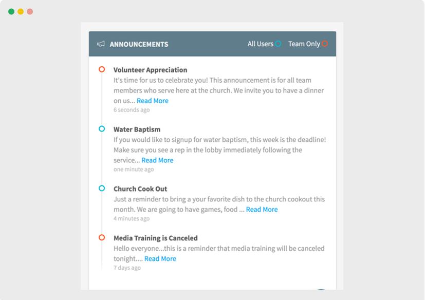 ChurchUser de pantalla-1