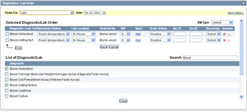 Claimat EMR-pantalla-3