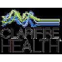CLARIFIRE HEALTH