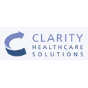 Clarity Healthcare