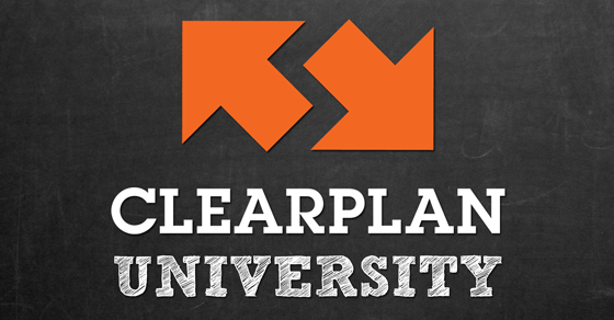 ClearPlan-pantalla-0