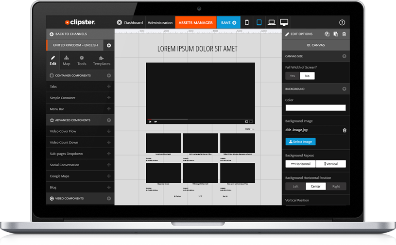 Clipster-pantalla-0