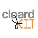 Cloard Kit