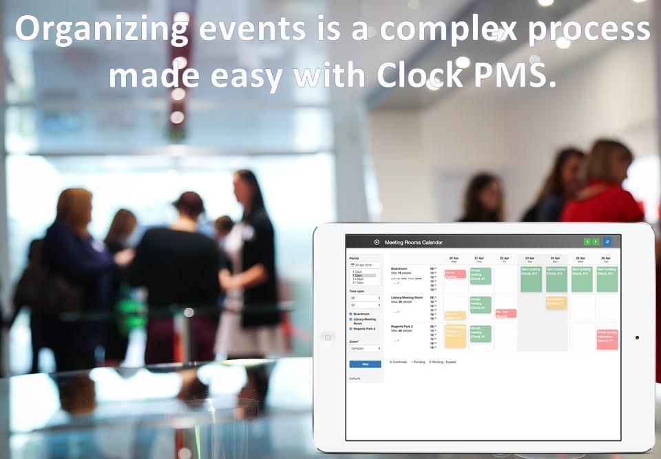 Reloj PMS-pantalla-4