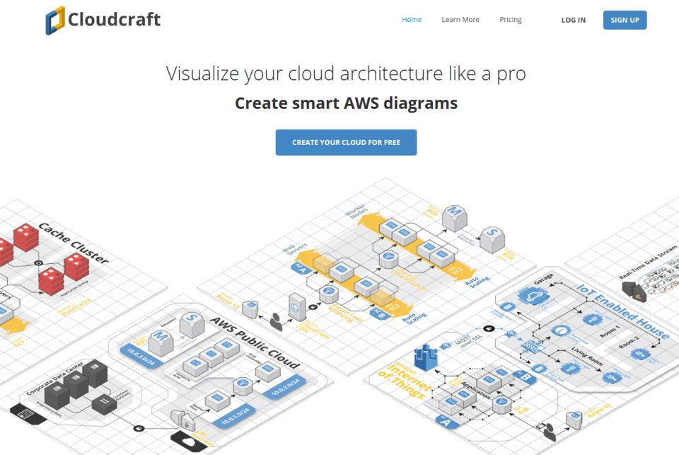 Cloudcraft-pantalla-0